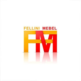 Fellini mebel