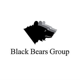 Black Bears Group